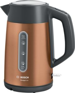 Bosch TWK4P439GB Stoke-on-Trent