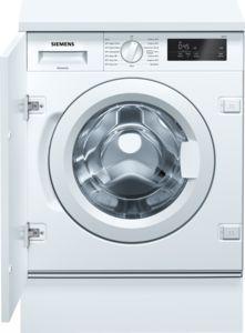 Siemens WI14W301GB London