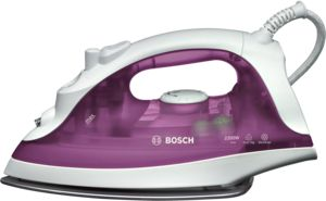 Bosch TDA2329GB Nationwide