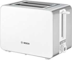 Bosch TAT7201GB Nationwide