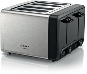 Bosch TAT4P440GB Nottinghamshire
