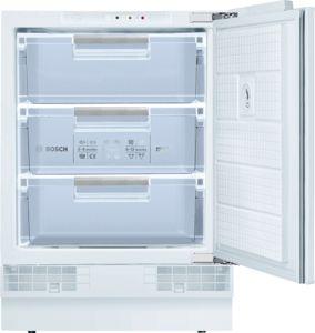 Bosch GUD15A50GB Lisburn