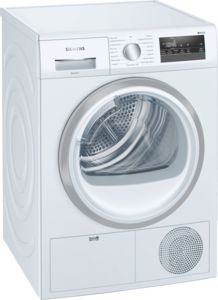 Siemens WT45N202GB Filey