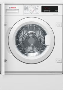 Bosch WIW28301GB London