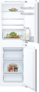Neff KI5852FF0GFridge Freezer