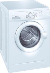 Assistente online per elettrodomestici tramite E-Number | Siemens Home