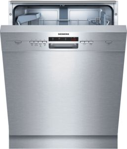 SN44M500EU/02