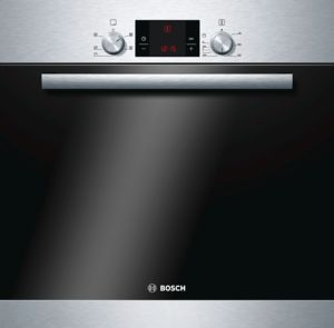 Bosch HBA13B150B Queensferry