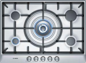 Bosch PCQ715B90E Paignton