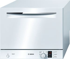 Bosch SKS60E02GB Ilfracombe