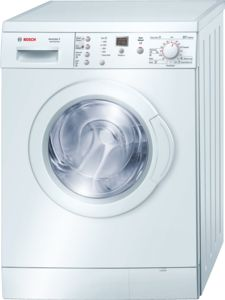 Bosch WAE28366GB Nationwide