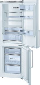 Bosch KGE36AW30 Ilfracombe