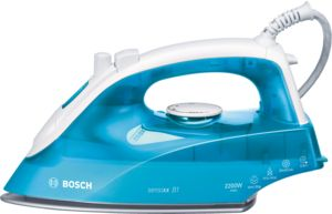 Bosch TDA2633GB Nationwide