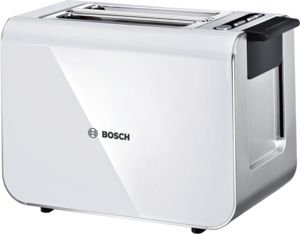 Bosch TAT8611GB Coventry