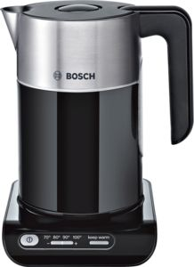 Bosch TWK8633GB Nationwide