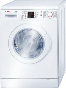 Bosch WAE24460GB Nationwide