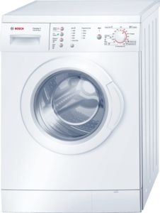 Bosch WAE28166GB Nationwide