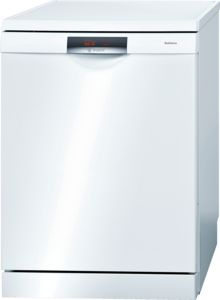 Bosch SMS69L22GB Queensferry