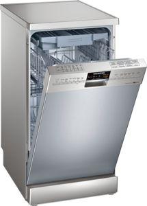E-Nr service assistant for home appliances | Siemens Home