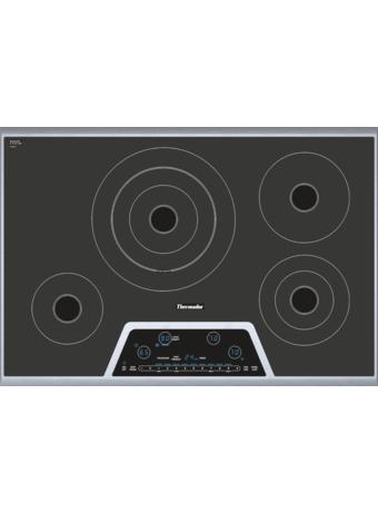 Table de cuisson électrique de Masterpiece® 30 po CET304NS