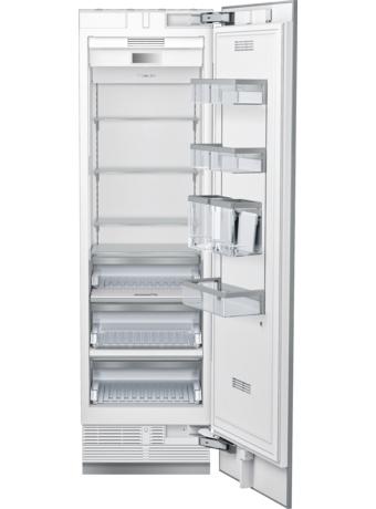 Colonne pour aliments frais de 23.5 po encastrable T23IR900SP