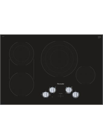 Table de cuisson électrique de 30 po de la série MasterpieceMD CEM305TB