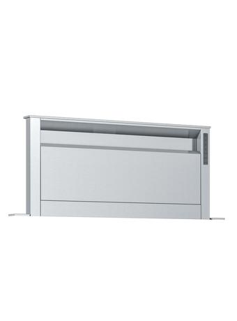 UCVM36RS Système de ventilation à aspiration descendante de 36 po – Série Masterpiece