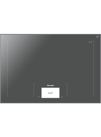 CIT30XWBB 30-Inch Masterpiece® Freedom® Induction Cooktop, Frameless