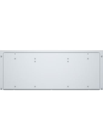 30-Inch Traditional Warming Drawer with Custom Panel Ready WD30W