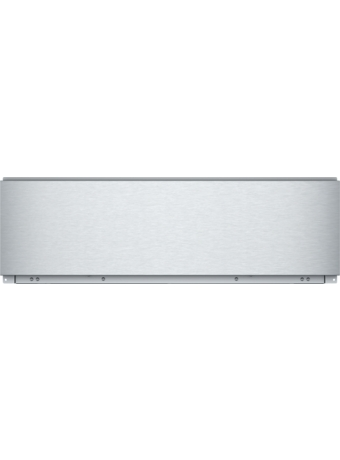 30 inch Traditional Warming Drawer - Push to Open WD30WC