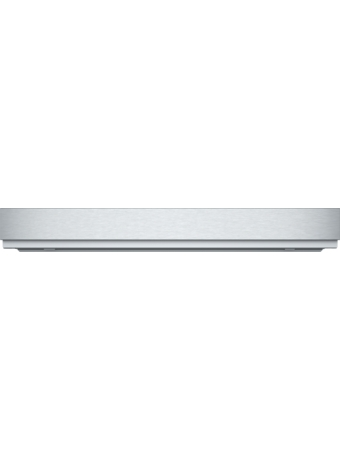 30 inch Storage Drawer Short - Push to Open SDS30WC