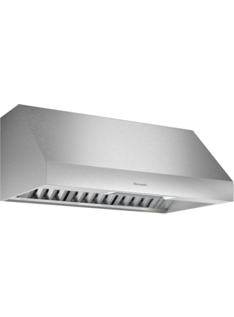 PH42GWS 42-inch Pro Grand® Wall Hood, Optional Blower - Professional Series