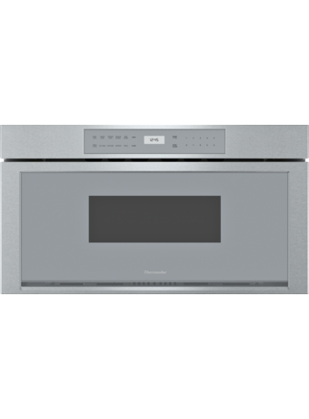30-Inch Built-in MicroDrawer® Microwave MD24WS