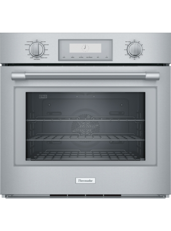 30 inch Professional® Series Single Built-In Oven PO301W