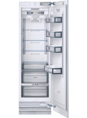 Freedom® Collection nicht vorhanden Built-in Fresh Food Column Model T24IR70CSS