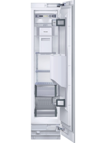 Freedom® Collection nicht vorhanden Built-in Freezer Column with Exterior Ice and Water Dispenser Model T18ID80MRS