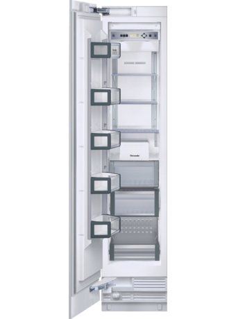 Freedom® Collection nicht vorhanden Built-in Freezer Columns Model T18IF70MSS
