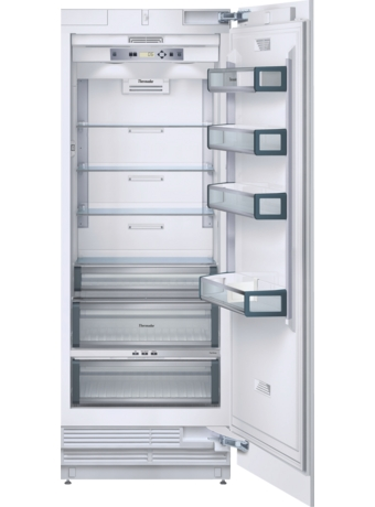 Freedom® Collection nicht vorhanden Built-in Fresh Food Column Model T30IR70MSS