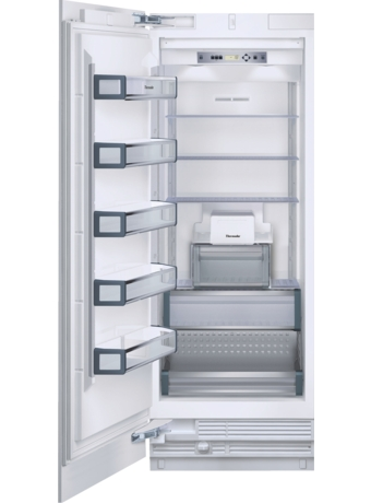 Freedom® Collection 30 inch Built-in Freezer Columns Model T30IF70NSP