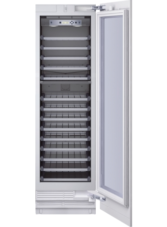 Freedom® Collection nicht vorhanden Built-in Wine Preservation Column Model T24IW50FLS