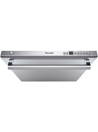 DWHD64EP 6-program Stainless steel dishwasher with Professional handle Also available with Masterpiece handle or fully integrated