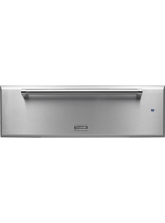 Professional Series 36 inch Convection Warming Drawer Front Panel WDF36EP