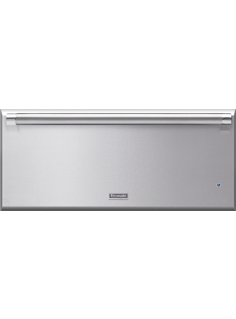 Professional Series 30 inch Warming Drawer WD30EP - Stainless steel