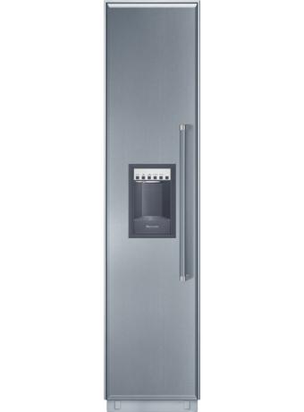 Collection Freedom® Colonnes de congélateur encastrées 18 inch Modèle T18BD80FLE