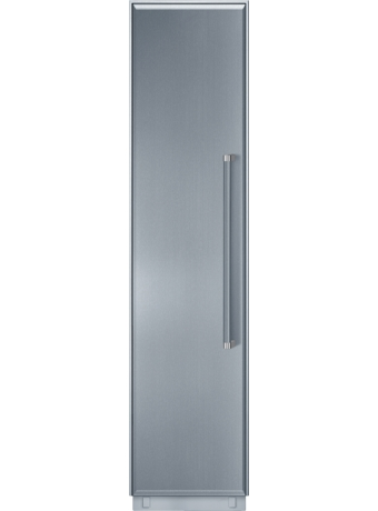 Freedom® Collection 18 inch Built-in Freezer Columns Model T18BF70FSE