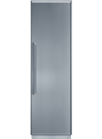Freedom® Collection 24 inch Built-in Freezer Columns Model T24BR70FSE