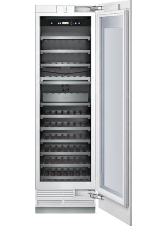 24 inch Cellier intégré Modèle T24IW800SP