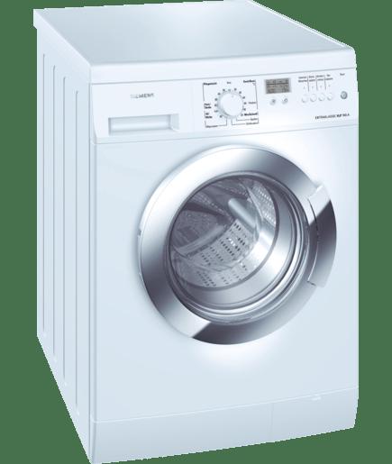 extraklasse xlp 160a waschvollautomat wxlp160a siemens. Black Bedroom Furniture Sets. Home Design Ideas