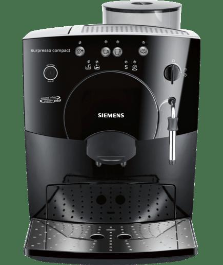 Rørig SIEMENS - TK53009 - surpresso compact AE-93