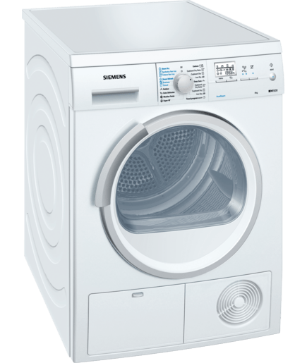 condenser dryer iq500 wt46s515gc siemens rh siemens home bsh group com Siemens Chinese Dryer siemens iq500 condenser dryer manual